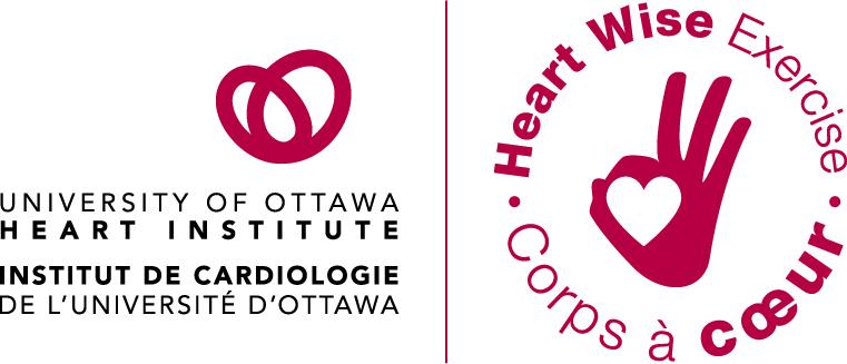 heartwise_certified
