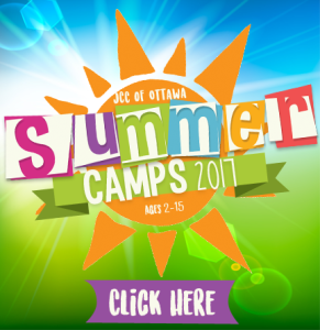 camp2017_click-here