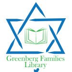 greenberg-families-library-logo