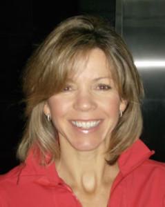 personal_trainer_julie-nott