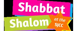shabbat_article