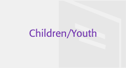 children-youth