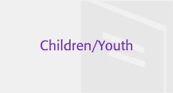children-youth