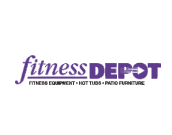 fitness-depot