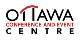 lg_sponsor_conference
