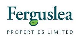 lg_sponsor_ferguslea