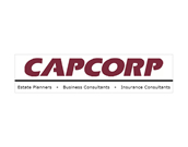 md_sponsor_capcorp