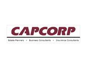 md_sponsor_capcorp
