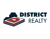 md_sponsor_districtrealty