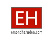 md_sponsor_emondharnden