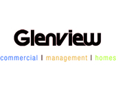 md_sponsor_glenview