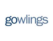 md_sponsor_gowlings