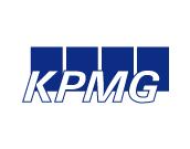 md_sponsor_kpmg