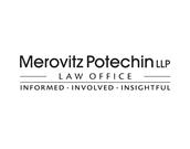 md_sponsor_merovitz