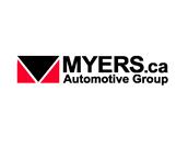 md_sponsor_myers