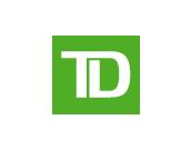 md_sponsor_td