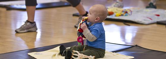 programs-early-childhood