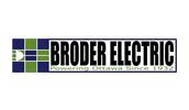 sm_sponsor_broder