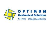 sm_sponsor_optimum