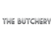 the-butchery