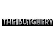 the-butchery
