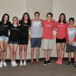 Maccabi Team