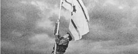 1948_war