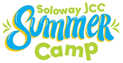 Soloway JCC